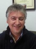 Manuel Álvarez Sánchez