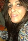 Miriam Morales Carrasco
